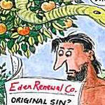 Ros Asquith Gag Cartoon Cartoon Example